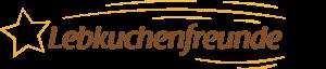 Lebkuchenfreunde Logo 2