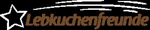 Lebkuchenfreunde Logo 1