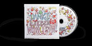 DLW_CD - Shop-Slider